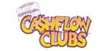cashflow club1